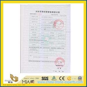 Yeyang-Stone-Factory-Trade-Capacity-License-Photo-with-NO-01182232