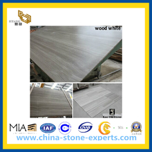 Polished White/Beige/Green/Black Stone Marble for Floor Tile Slab(YQC)