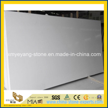 High Quality Caesar Quartz Stone for Kitchen Countertop