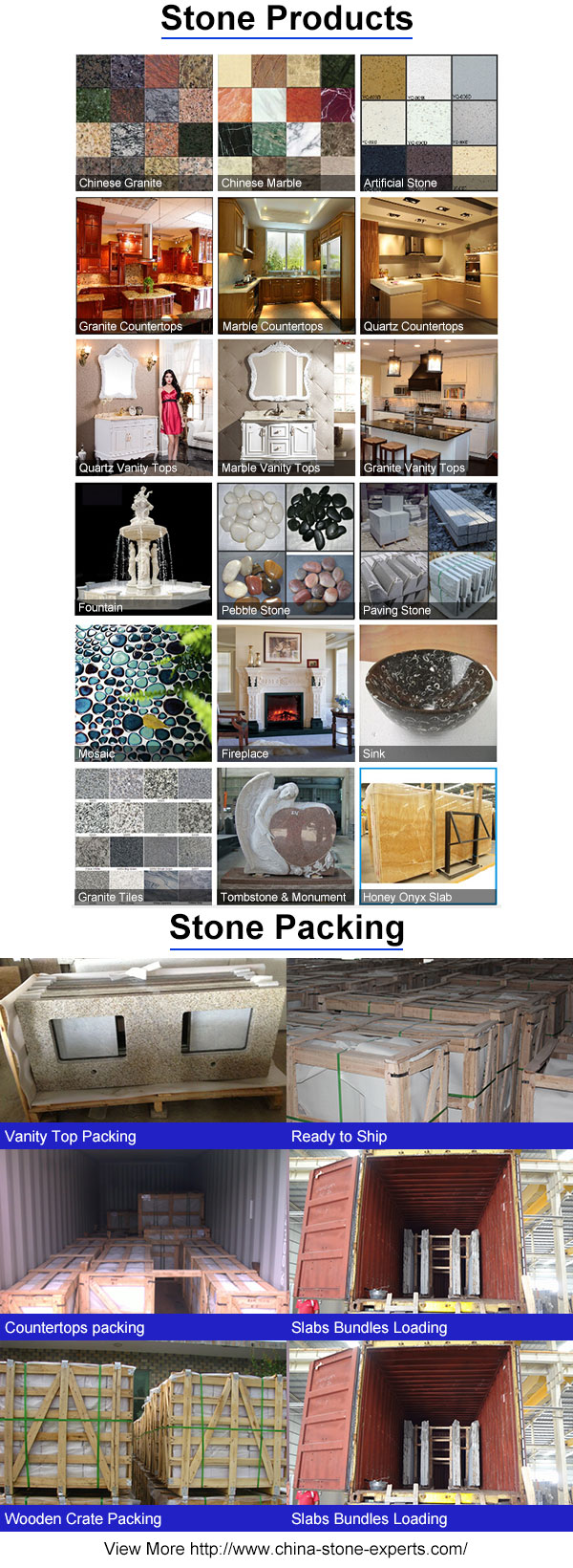 Yeyang Stone Products+Packing-2.jpg