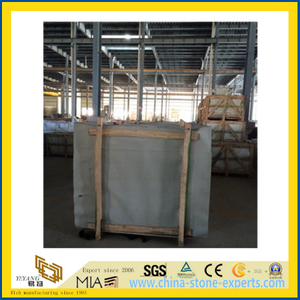 SGS China Granite & Marble Slabs Packing from Xiamen YEYANG Stone Factory