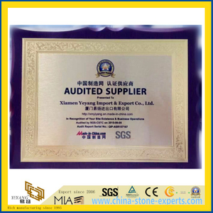 2015-SGS-Certificate-of-Xiamen-Yeyang-Import-Export-Co-Ltd-