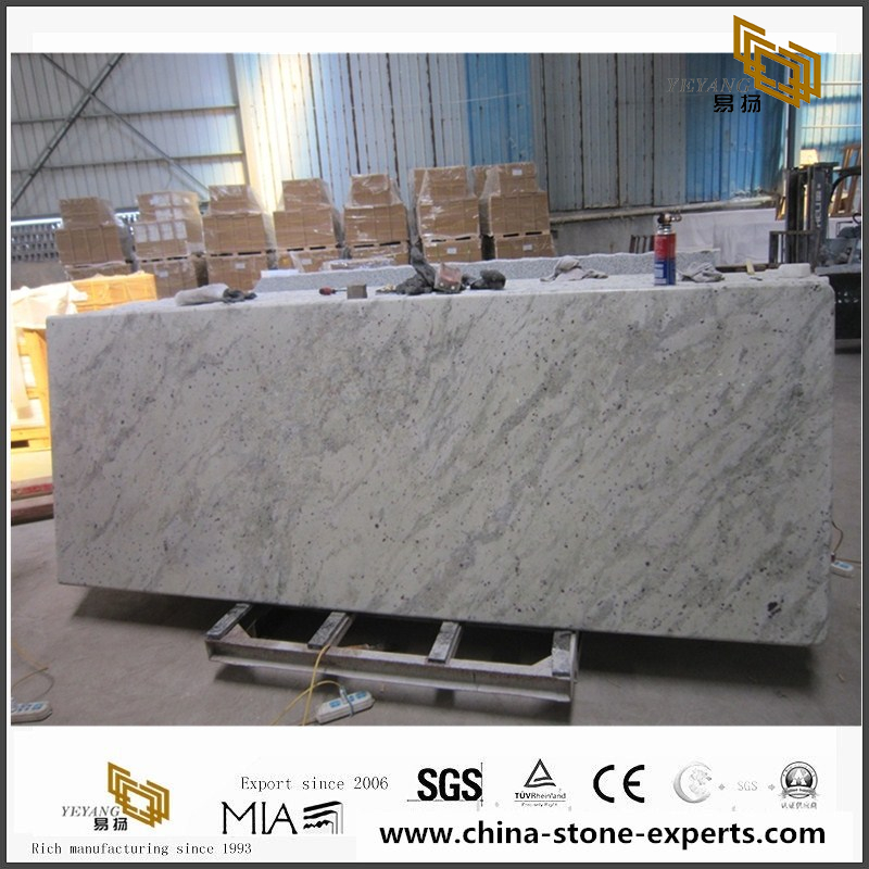 Prefab Granite Countertops Slabs